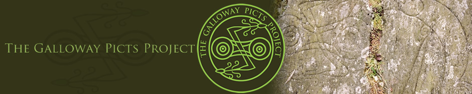 Galloway Picts