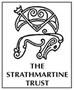 Strathmartine Trust